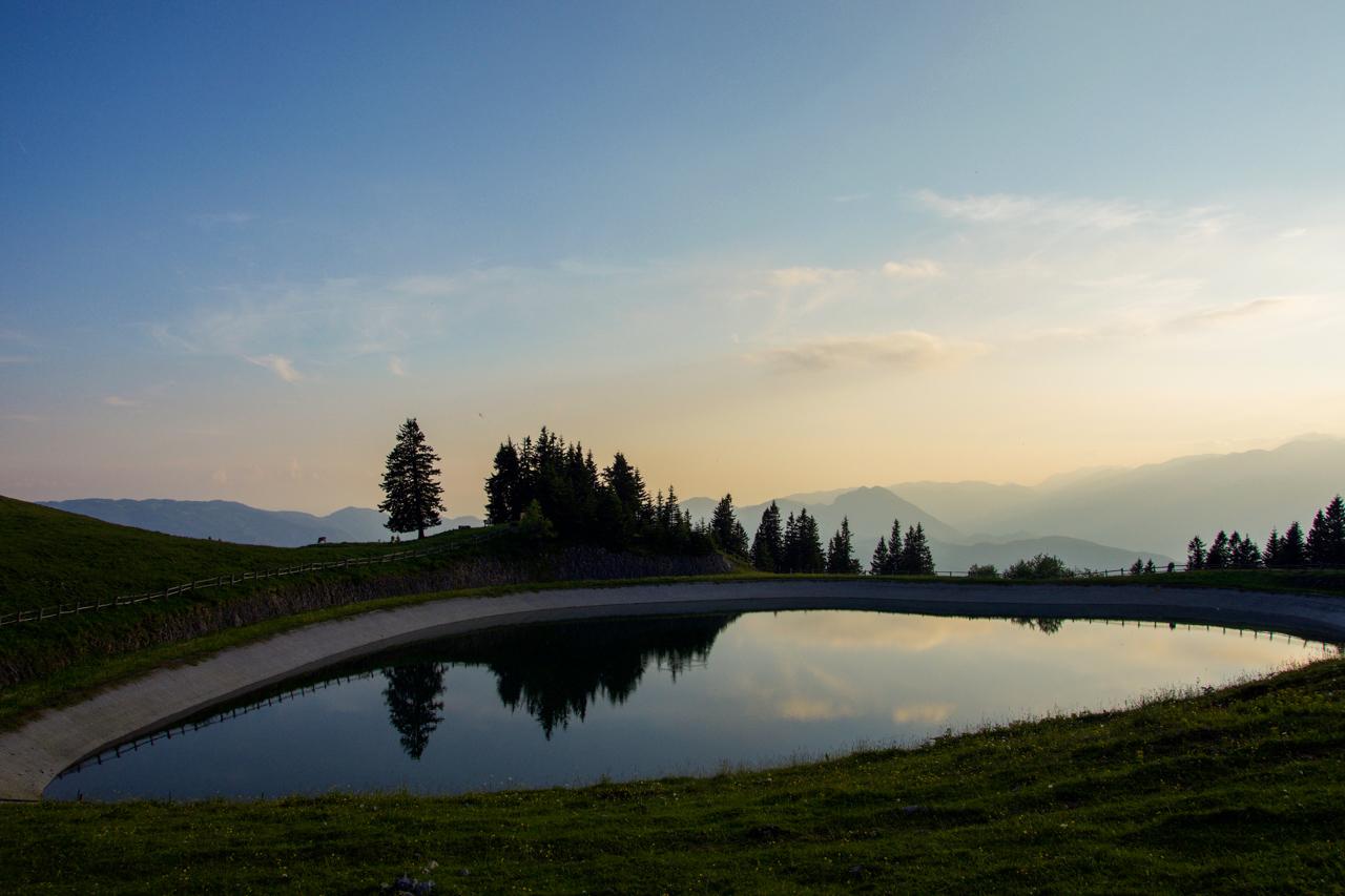 Discover Slovenia – Europe's hidden gem