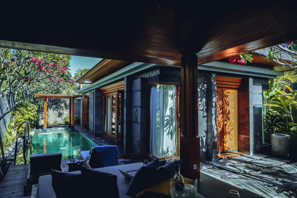 Hotel Indigo Seminyak
