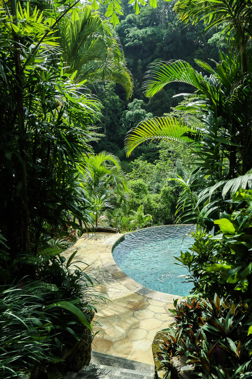 Royal Pita Maha Resort