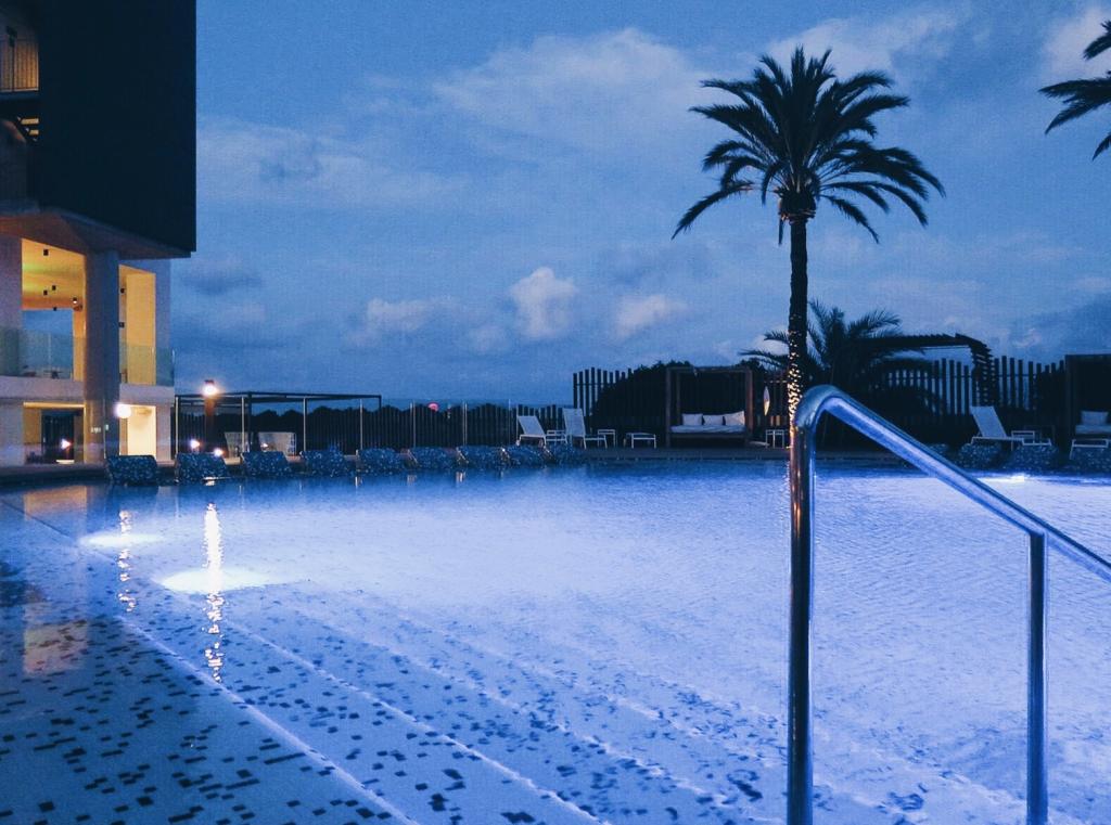 Ibiza Must See's 2