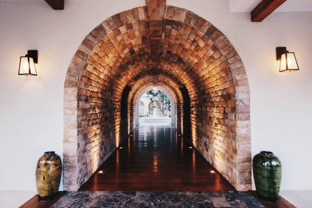 Sanctum Inle Resort