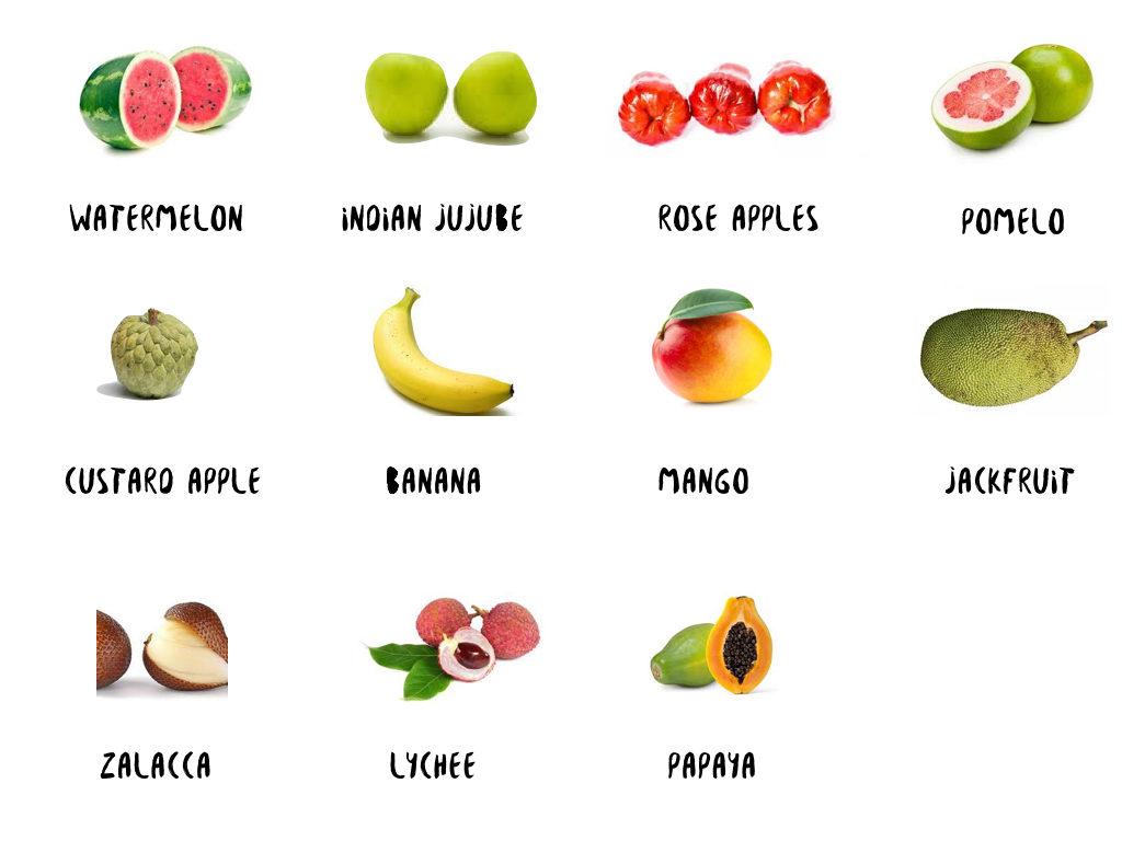 thai-fruits-002