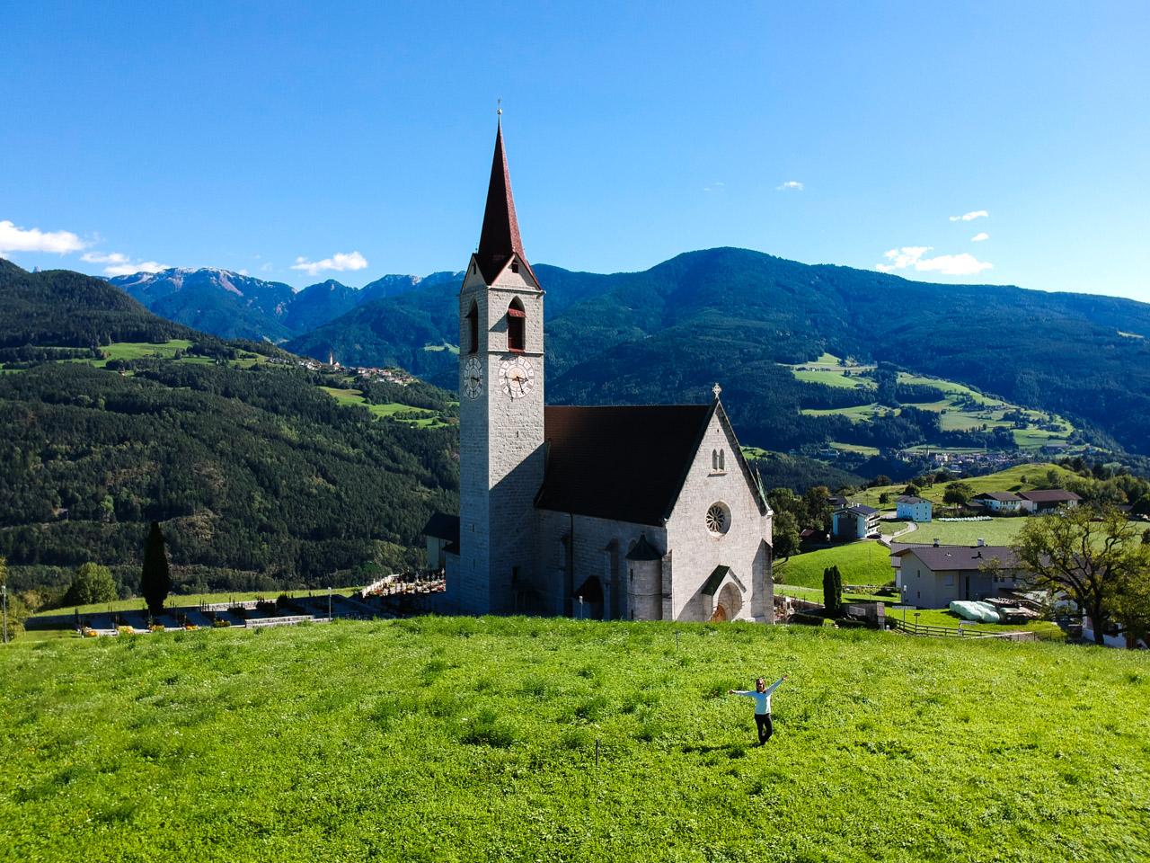 Vinum Hotels in Alto Adige