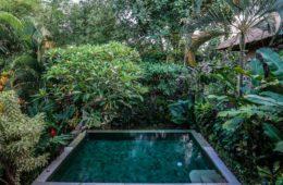 Plataran Canggu Private Pool