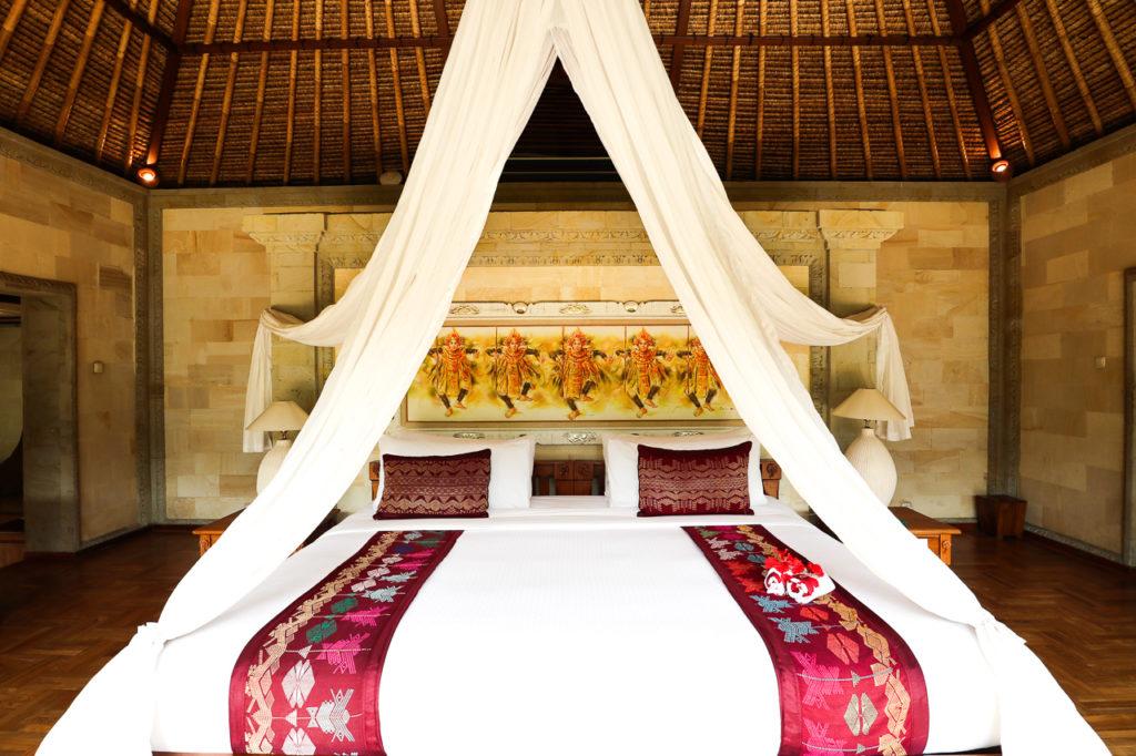 Royal Pita Maha Ubud